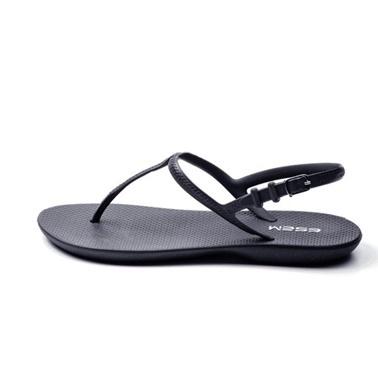 Esem Sandalet Lacivert